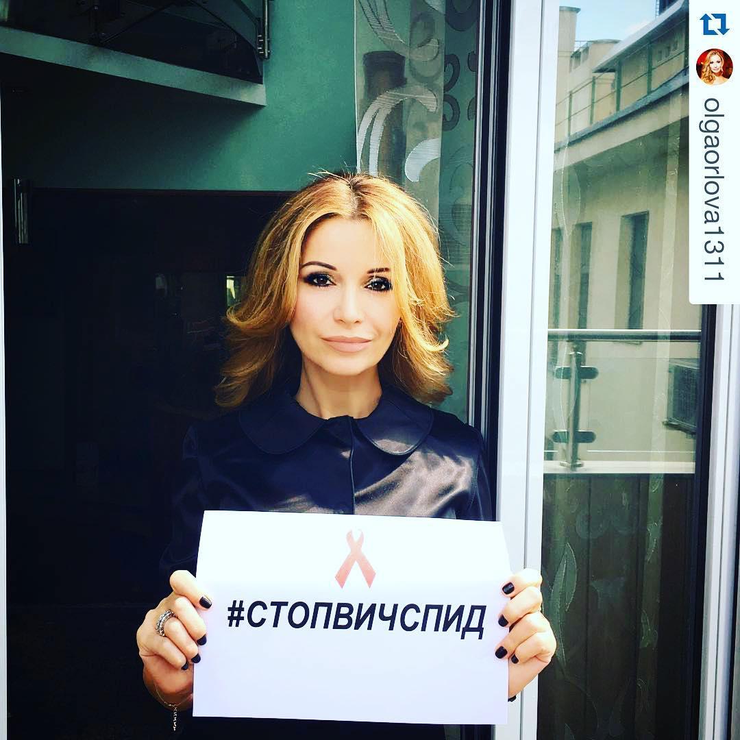 Самые красивые актеры ссср и россии фото предложения